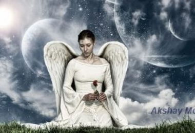 List of Fallen Angels - Angelicpedia